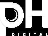 pH Digital